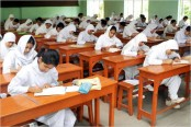 Sunday's HSC exams rescheduled for hartal