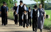 The Reason Why The Amish Do Not Get Cancer