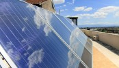 Australia sets world record for solar cell efficiency