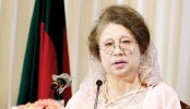 BNP against division among religious communities: Khaleda