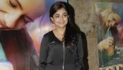 Singer Monali Thakur has no problems with auto tune
