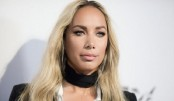 Leona Lewis replaces Nicole Scherzinger in Cats revival on Broadway