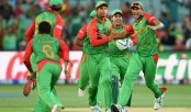 Bangladesh chief selector reluctant to continue in new system