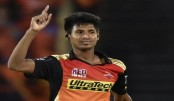 Bhuvneshwar Kumar : Losing Mustafizur wasn't good for us