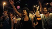 'Mass rape' video on social media shocks Brazil
