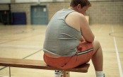 Weight gain in teens linked to low hormone levels
