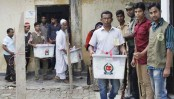 10 more killed in 5th phase of UP polls violence