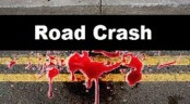 2 killed in Comilla road crash