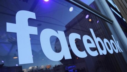 Facebook to track non-users