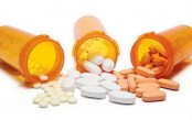 Painkillers may extend chronic pain