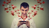 New feature launched by dating app helps discover events around you