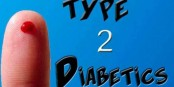 Plant-Based Diet May Lower Risk Of Type 2 Diabetes