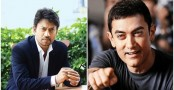 I feel religion is a personal issue: Aamir on Irrfan Islam remark