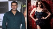 Sonakshi Sinha keeps mum on falling out with Salman Khan