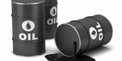 Oil prices keep rising on output freeze optimism