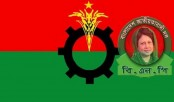 BNP calls countrywide protest on Sunday
