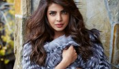 Priyanka suffers concussion on sets of 'Quantico'