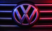 Volkswagen to recall 1,993 vehicles in China
