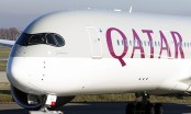 Qatar Airways launches world's longest flight