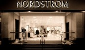 Nordstrom stock increased to 7 per cent after Trump slams it on Twitter