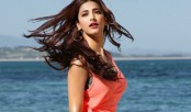Cinema has made me stronger: Shruti Haasan
