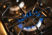 Gas tariff again up by 22.7%