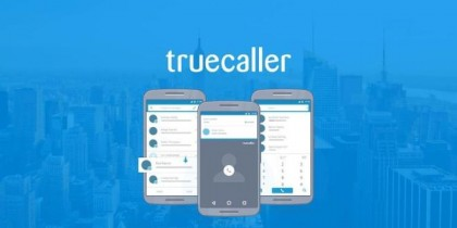 True caller joins Facebook, Google in 100mn Impressions Club