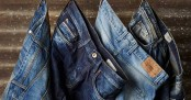 Denim expo begins Mar 1 to attract global buyers Business