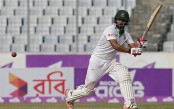 Tigers trail Sri Lanka by 361 runs after Day-2