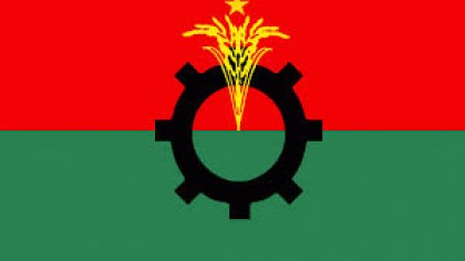 Any defence deal with India to be a dangerous venture: BNP