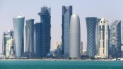 Five countries cut links with Doha