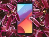 ADV: LG G6 offers stunning FullVision display encased in compact chassis