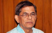 UK wants participatory polls in BD : Fakhrul