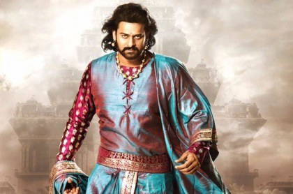 'Baahubali 2: The Conclusion' box-office collection Day 40: Film inching towards Rs 1025 crore mark in all languages