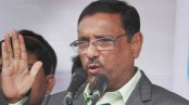 Army to be deployed as 'striking force' during election period: Quader