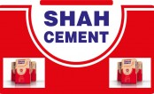 Tk 90cr VAT evasion allegation against Shah Cement