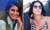 Priya Prakash beats Sunny Leone to become Google's most-searched celebrity