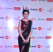 Jaya wins Jio Filmfare Awards (East)
